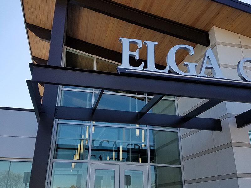 elga-1